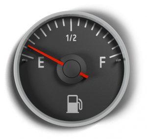 fuel-gauge-empty